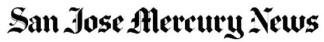 Logo San Jose Mercury News
